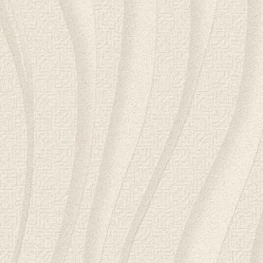 Duka Duvar Kağıdı Legend Rain DK.81144-1 (16,2 m2) Renkli